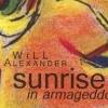 Sunrise in Armageddon