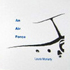 An Air Force