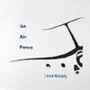 An Air Force
