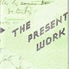Matvei Yankelevich, The Present Work