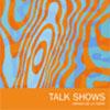 Talk Shows, Monica de la Torre