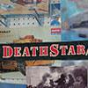Judith Goldman, DeathStar/Rico-chet