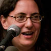 Judith Goldman