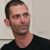 Rob Halpern