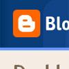 link to blind elephant, cs perez' blog
