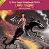 John Sakkis, Gary Gygax