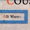 Alli Warren, Cousins