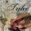 Trilce, James Wagner